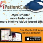 Cloud Based EHR – Safe Secure and Seamless