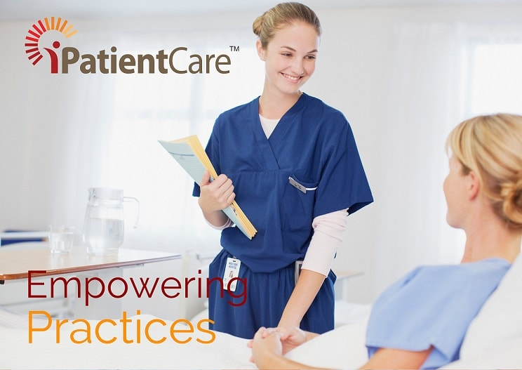 Better Care with Improved Outcomes