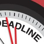 CMS Extends 2013 EHR Attestation Deadline for EPs, Offers Attestation Assistance to Hospitals