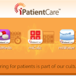 Patient Centric Medical Apps for iPhone and iPad – The Evolution of Mobile Health Applications
