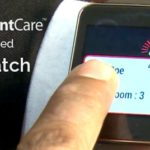 iPatientCare Launched miWatch in iPatientCare National User Conference 2014