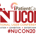 iPatientCare is all set for National User Conference 2014 November 14-16, 2014