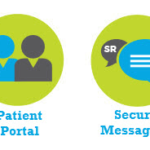 Wisely choose your EHR, select high performance EHR for high performance practice!