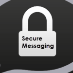 Secure Messaging Tool – Finding the Way for Effective Communication