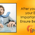 How to study Post Installation EHR productivity