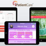 iPatientCare Delivering mHealth applications to communities