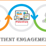 How to ensure you collect on MU reimbursements for patient engagement
