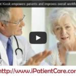 Patient Kiosk – Empower your Patients for Easy Check-In