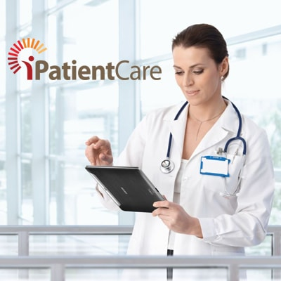 iPatientCare Blog - Patient Engagement through mHealth