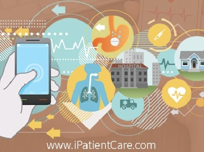 iPatientCare Blog - How Wearable Health Technology Accelerates Accuracy in Patient Care?