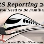 PQRS Reporting 2016: What You Need to Be Familiar With