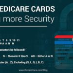 New Medicare Cards may affect your Billing process!!