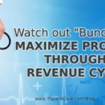 "Watch out ""Bundling"": Maximize profits through Revenue Cycle"