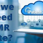 Do we need EMR Lite?