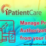 Manage Prior Authorizations from your EHR