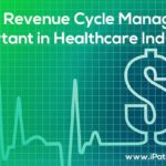 Why is Revenue Cycle Management important in Healthcare Industry?