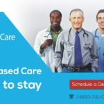 Value-Based Care – is here to stay