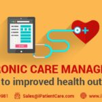Is Chronic Care Management leading to improved health outcomes?