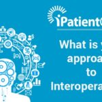 What is your approach to Interoperability?
