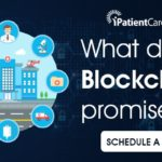 What does Blockchain promise?