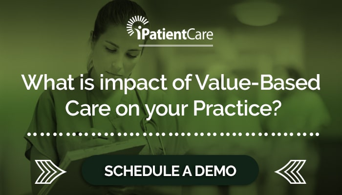 iPatientCare Blog - What-is-impact-of-Value-Based-Care-on-your-Practice