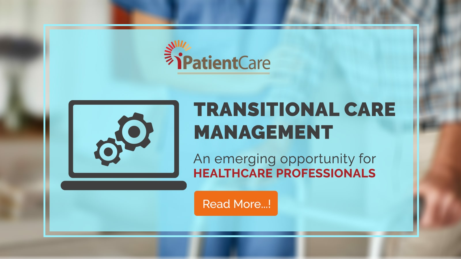 iPatientCare Blog - Transitional Care Management