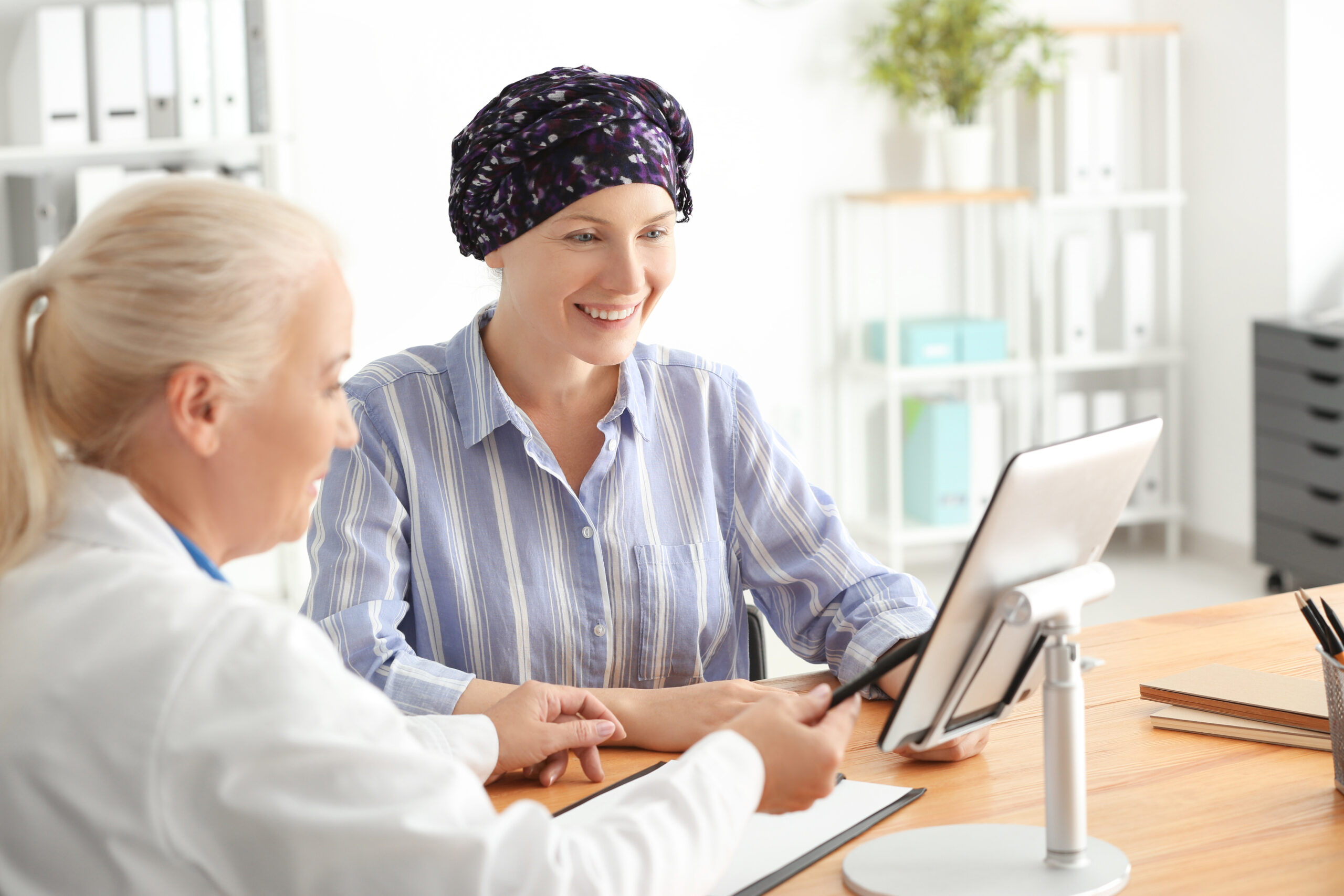 Pain Points You Should Address When Selecting Care Coordination Software