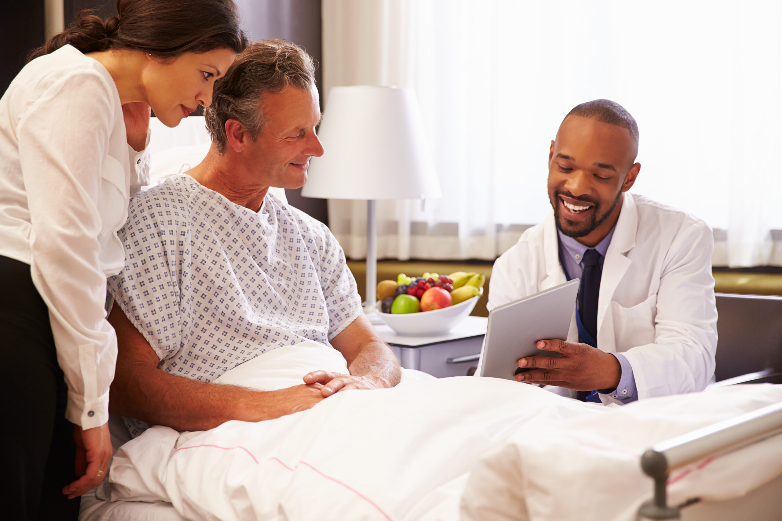 3-Steps-to-Manage-Denials-in-Your-Practice-scaled