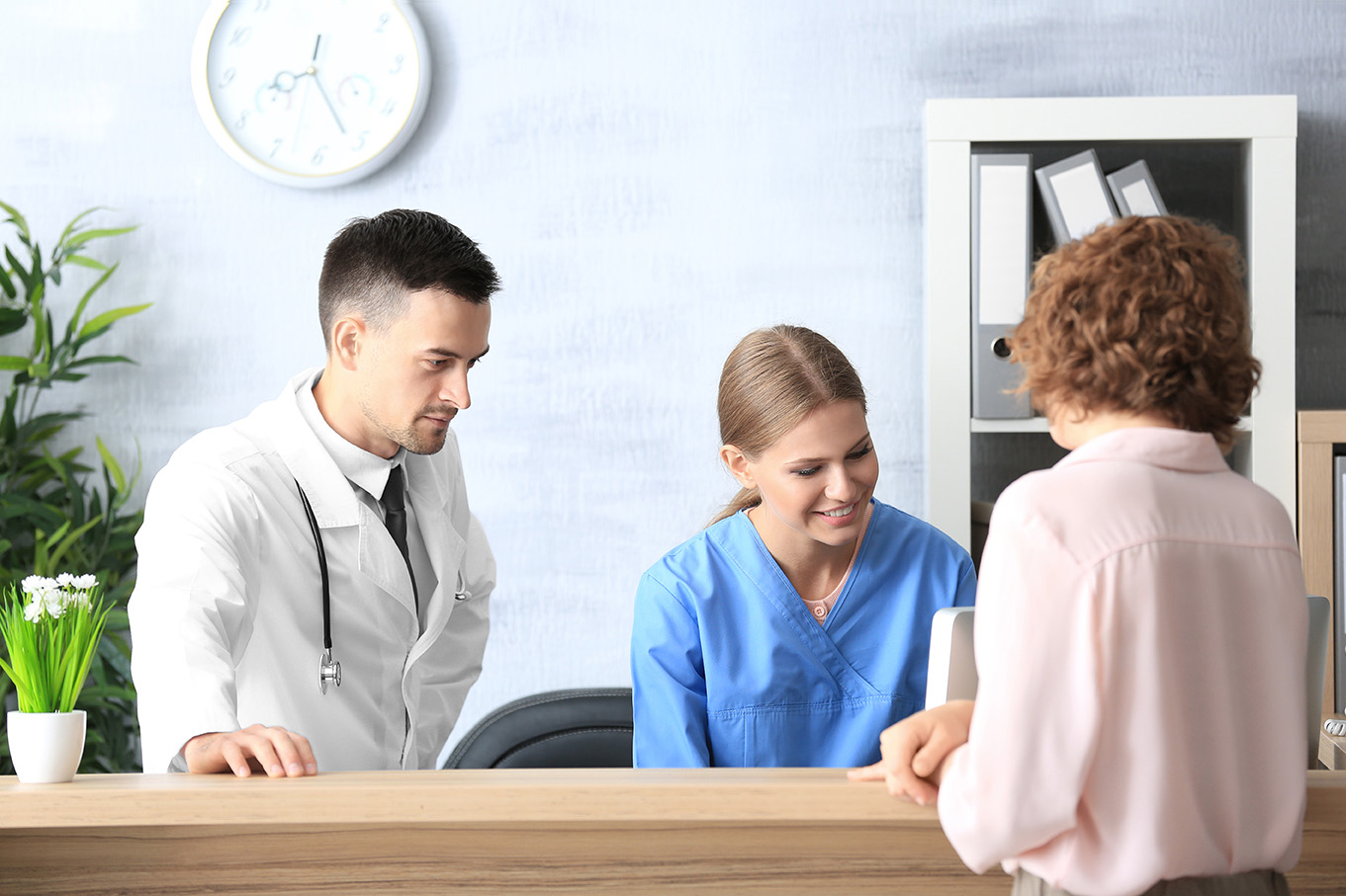 Guide To Improve Cashflow and Collection at Your Medical Practice Post Pandemic